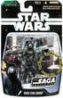 Star Wars Action Figures 2006 Basic Figures