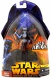 Star Wars Action Figures 2005 Episode III Revenge of the Sith