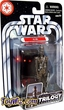 Star Wars Action Figures 2004 Original Trilogy Collection