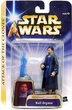 Star Wars Action Figures 2004 Saga Episodes I, II, IV, V & VI Collection