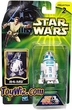 Star Wars Action Figures 2000-2002 Power of the Jedi Collection