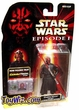 Star Wars Action Figures 1999-2002 Episode I The Phantom Menace