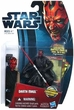 Star Wars Action Figures 2012 Saga Legends