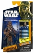 Star Wars Action Figures 2010 Saga Legends