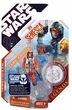Star Wars Action Figures 2007 Saga Legends