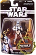 Star Wars Action Figures 2006 Saga Legends (Greatest Hits)