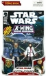 Star Wars Action Figures 2009 Comic 2-Packs
