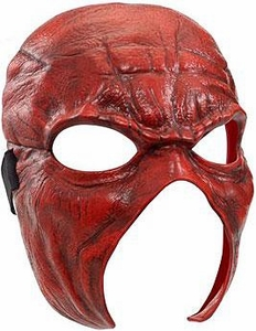 Mattel WWE Wrestling Replica Mask Kane BLOWOUT SALE!