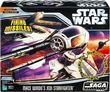 Star Wars 2006 Vehicles