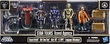 Star Wars Action Figures 2013 Exclusives
