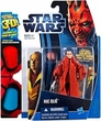 Star Wars Action Figures 2012 Exclusives