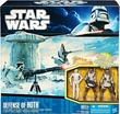 Star Wars Action Figures 2010 Exclusives