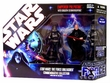 Star Wars Action Figures 2008 Exclusives