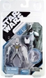 Star Wars Action Figures 2007 Exclusives