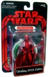 Star Wars Action Figures 2006 Exclusives