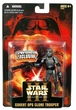 Star Wars Action Figures Revenge of the Sith Exclusives