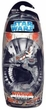 Star Wars Action Figures 2007 Titanium