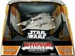 Star Wars Titanium Series Diecast Ultra Vehicles
