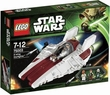 Star Wars LEGO  2013 Sets