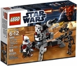 Star Wars LEGO  2012 Sets