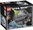 Star Wars LEGO  Exclusive & Limited Edition Sets