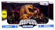 Star Wars Action Figures Galactic Heroes Multi-Pack Cinema Scenes