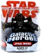 Star Wars Galactic Heroes Action Figure Darth Vader