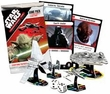 Star Wars Wizkids Pocketmodel Trading Card Game