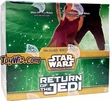 Star Wars Collectible Trading Card Game