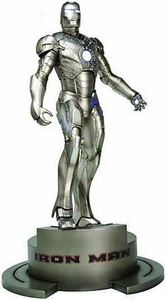Iron Man Movie Kotobukiya 1/6 Scale Fine Art Statue Iron Man Mark II