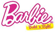 Barbie Mega Bloks Minifigure Mystery Pack Pre-Order ships March