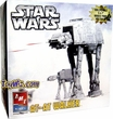 Star Wars Model Kits Vehicle & Ships