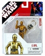 Star Wars Action Figures Keychains & Assorted Merchandise