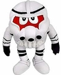 Star Wars Action Figures M-Pire Plushes & Action Figures