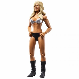 ECW Wrestling Series 2 Action Figure Kelly Kelly