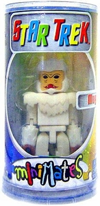 Star Trek: The Original Series Vintage Minimates Mugatu
