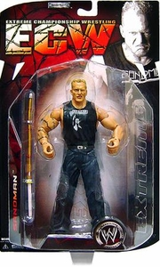 ECW Jakks Pacific Wrestling Action Figure Series 1 Sandman
