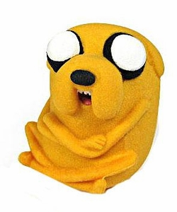 Adventure Time Grow Your Own Jake