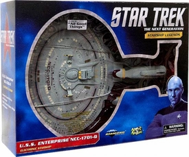 Star Trek Diamond Select Toys