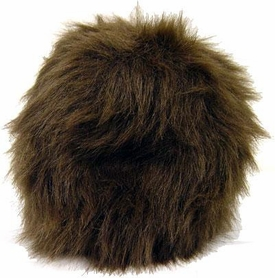 Star Trek Sounds & Motion Brown Tribble