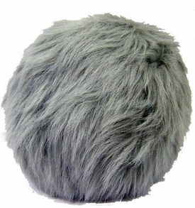 Star Trek Sounds & Motion Gray Tribble