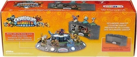 Skylanders GIANTS Exclusive Coliseum Display