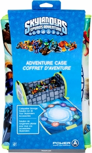 Skylanders Adventure Case BLOWOUT SALE!