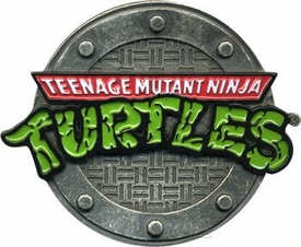 Funko Teenage Mutant Ninja Turtles Lamp Raphael Pre-Order ships September