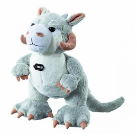 Star Wars Medium Talking Plush Tauntaun Pre-Order ships April