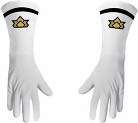 Power Rangers #38293 Samurai Gloves