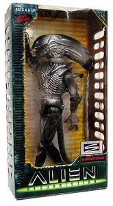 Alien Resurrection Kenner Vintage 1997 Deluxe Action Figure Warrior Drone