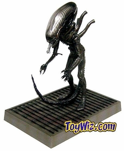 Alien SF Movie Selection Japanese Collectors PVC Alien [1979 Alien]