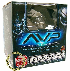 Good Smile Company AVP Alien vs. Predator Movie Super Deformed Alien Queen