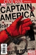 Death of Captain America Comic Books